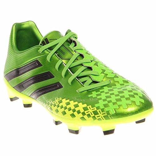 Adidas Absolado Soccer Cleats - 5