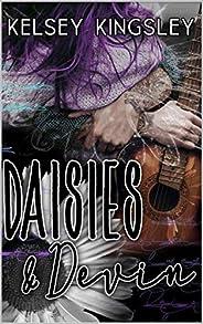Daisies & D