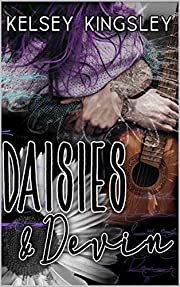 Daisies & Devin
