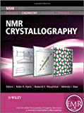 NMR Crystallography, , 0470699612