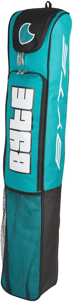 Byte HX Field Hockey Stick Bag Teal : Sports & Outdoors