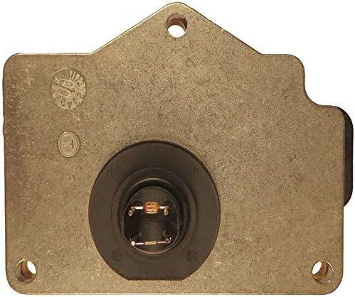 New Mass Air Flow Sensor For Buick Riviera V6 3.8L 88-90 19112549 19179712 25532799 25535419 74-2799 74-5419 917-860 86-2799 86-5419