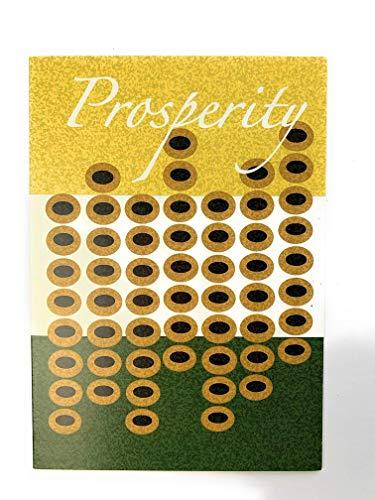 Prosperity- single card