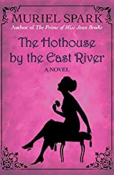 The Hothouse by the East River: A Novel