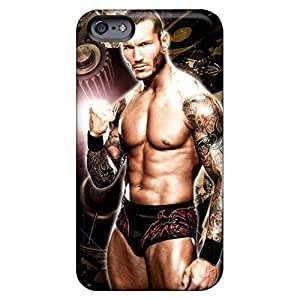 fashion phone case cover Pretty Iphone Cases Covers Series iphone 5s - randy orton