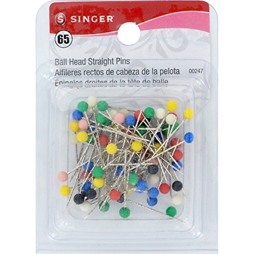 safety pin containers - 6