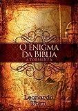 Enigma Da Biblia, O - A Tormenta