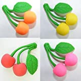 : Iwako: Japanese Eraser / Food / Japanese Desert / 5PCS