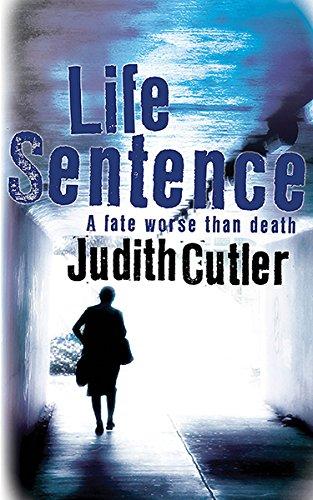 Download Life Sentence PDF