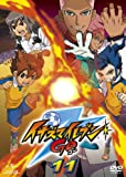 Animation - Inazuma Eleven Go 11 [Japan DVD] GNBA-1951