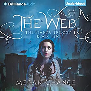 The Web Audiobook