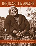 img - for The Jicarilla Apache: A Portrait book / textbook / text book