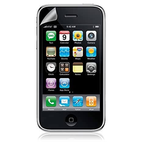 rencontres apps pour iPhone 3G