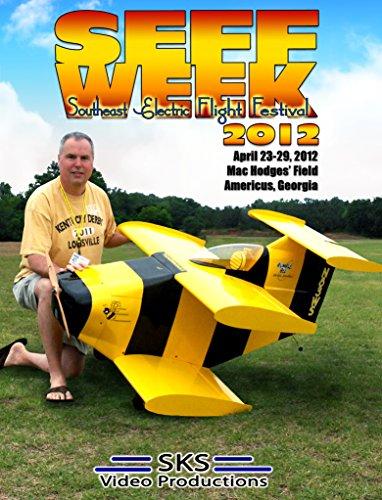 seff-week-2012-48-hour-rental