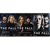 The Fall Complete Series