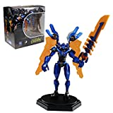 League of Legends LOL Action Figure Toy Collect Game - Aatrox 7.5 Inch