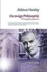 Die ewige Philosophie: Philosophia perennis