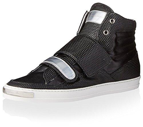 alessandro-dellacqua-mens-gibson-double-strap-high-top-sneaker-black-435-m-eu-105-m-us
