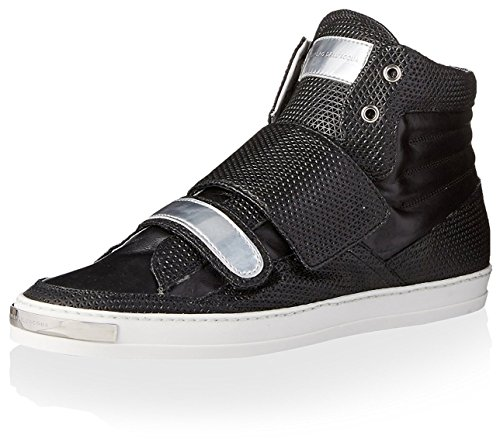 alessandro-dellacqua-mens-gibson-double-strap-high-top-sneaker