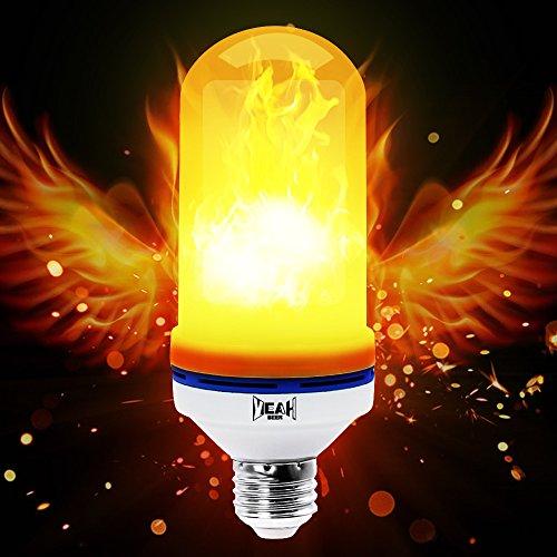 Led Light Bulbs For Church