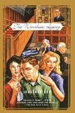 The Winshaw Legacy, Jonathan Coe, 0679754059