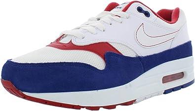 Nike Mens Air Max 1 USA Cj9927 100