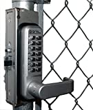 GB 2985 Linx Gate Box