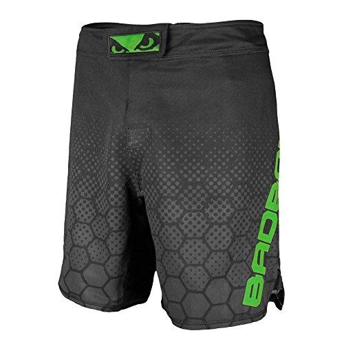BAD BOY Legacy III Shorts – DiZiSports Store