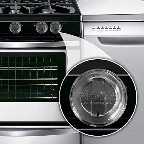 Buy the best gas range to buy