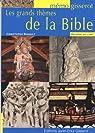 Memo - Grands Themes de la Bible par Renault