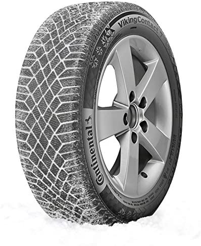 Bridgestone Blizzak WS90 Winter//Snow Passenger Tire 225//40R18 92 H Extra Load