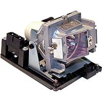 CTLAMP Prm35-lamp Replacement Lamp with Housing for PROMETHEAN ActivBoard 178 / PRM32 / PRM33 / PRM35 / PRM35A / PRM35AV1 / PRM35C / PRM35CV1 Projector