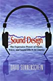 Offers user-friendly knowledge and stimulating exercises to help compose story, develop characters and create emotion through skillful creation of the sound track.
