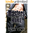 Masters for Hire (Masters Saga Book 1)