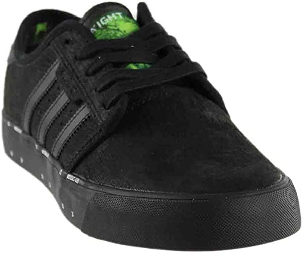 adidas Originals Seeley X Ari Marcopoulos Chaussures: Amazon