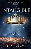 Free eBook - Intangible