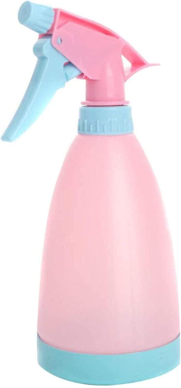 pulverizador aguapulverizador a presionHerramienta de riego para la limpieza del jardín de flores.250 ml -3 piezas-Tipo92