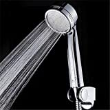 Relaxso SPA Pressurized Ionizer Shower Head