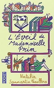 """Afficher """"L'éveil de mademoiselle Prim"""""""