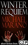 img - for Winter Requiem book / textbook / text book