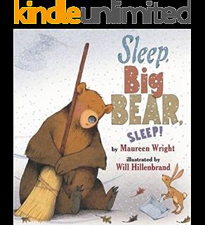 The walking dead 1 ebook robert kirkman tony moore amazon sleep big bear sleep fandeluxe Image collections