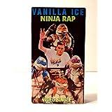 Ninja Rap