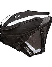 Ski-Doo 860200824 Tunnel Bag