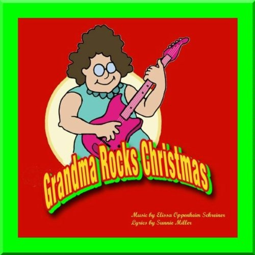 Jingle Bells( feat. arrangement by Elissa Oppenheim Schreiner, Gary Schreiner) (Bell Rock Jingle Lyrics Christmas)