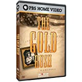 American Experience: The Gold Rush [DVD] [Region 1] [US Import] [NTSC]