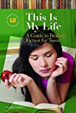 This Is My Life, Rachel L. Wadham, 1591589428