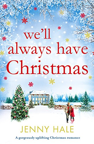 Well Always Have Christmas gorgeously ebook product image