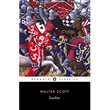 Ivanhoe (Penguin Classics)
