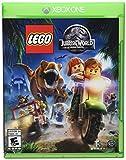 LEGO Jurassic World - Xbox One - Standard Edition
