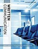 img - for Illustrated Course Guides: Written Communication - Soft Skills for a Digital Workplace book / textbook / text book